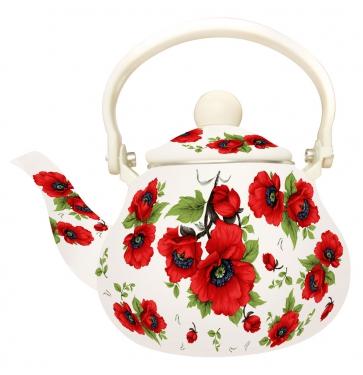 Чайник, 1,5 л