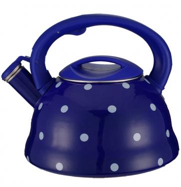 Чайник  3,2 л
