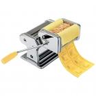 Машинка для приготовления лапши и пельменей