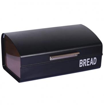 Хлебница, 37х21х17см