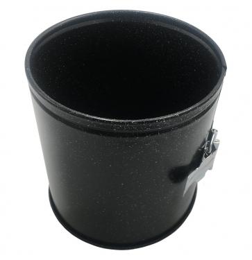 Разъёмная форма для выпечки кулича