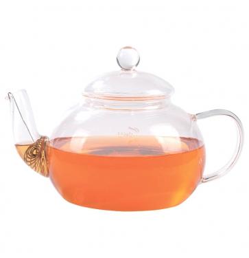 Заварочный чайник 1000 мл