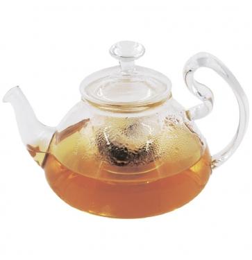 Заварочный чайник 350 мл