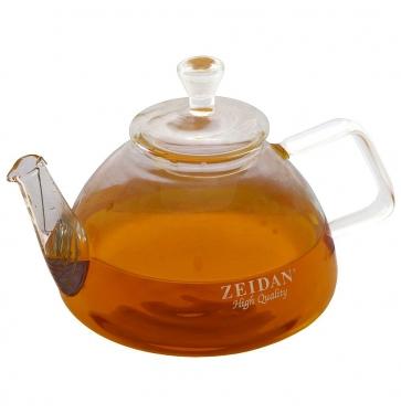 Заварочный чайник 600 мл