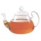 Заварочный чайник 800 мл
