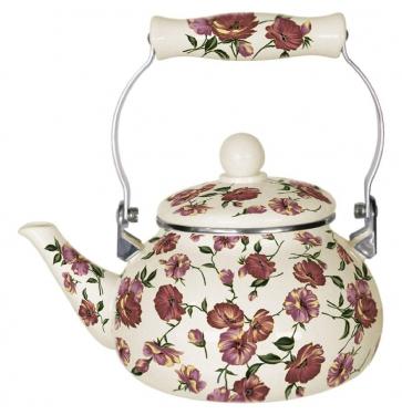 Чайник 2,5 л.