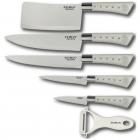 Набор ножей, 6 предметов