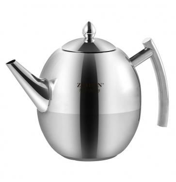 Заварочный чайник, 1000 мл