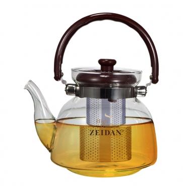 Заварочный чайник, 600 мл