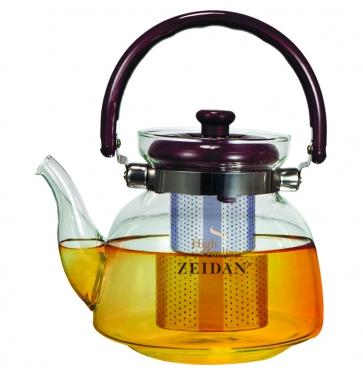 Заварочный чайник, 1200 мл