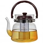 Заварочный чайник, 1800 мл