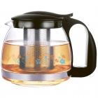 Заварочный чайник 1250 мл