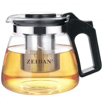 Заварочный чайник 1100 мл