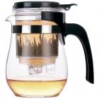 Заварочный чайник 550 мл