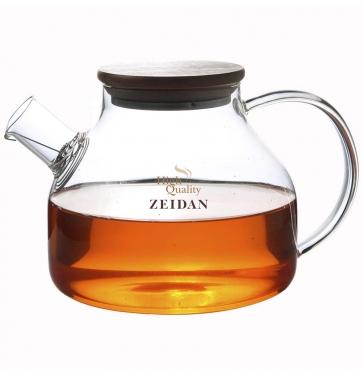 Заварочный чайник 1200 мл