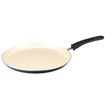 Сковорода блинная, керамика – 24 см